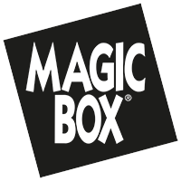 Duftregie - Duftmarketing mit MAGIC BOX Special Events